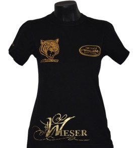 Wieser Special Edition