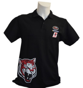 DF1 Nascar Teampolo Tiger