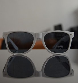 df1racing sun glasses